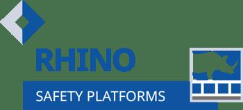 Rhino Logo CMYK